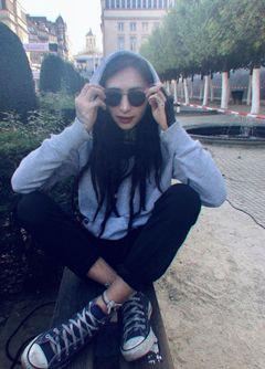 Yui Y.