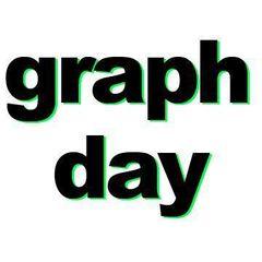 Graph D.