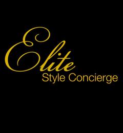 Elite Style C.