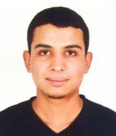 Nadhir M.