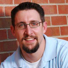 Jason E. R.