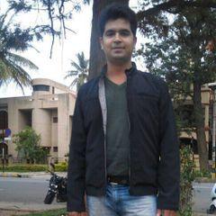 Rajesh J B.
