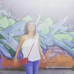 Claudia Carolina Cubas Q.