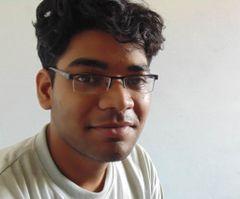 Priyanshu M.
