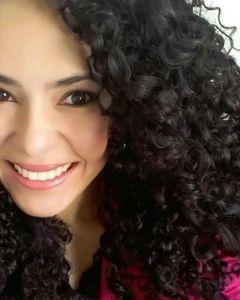 Aline Da Silva F.