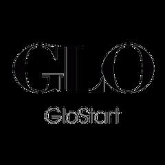GloStart S.