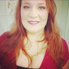 Estela Costa C.