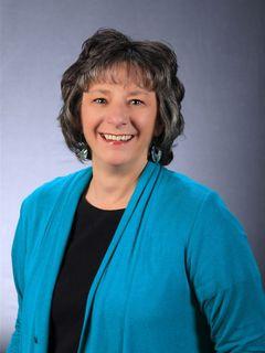 Lela Rae N.