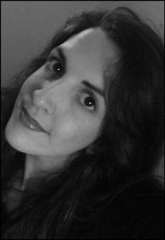 Mélissa Le B.