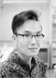 Kloce Dongfang L.