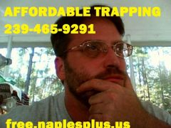 free.naplesplus.us -Ken U.