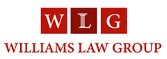 Williams Law Group, L.