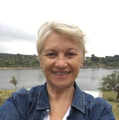 Ana Rosa T.