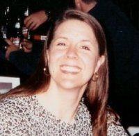 Kathi C.