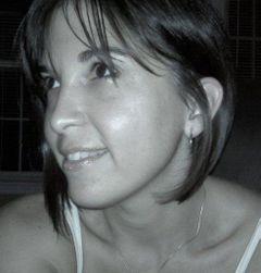 Rebecca L M.