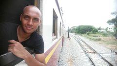 Ashan C.