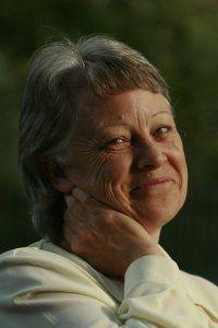 Carol Anne C.
