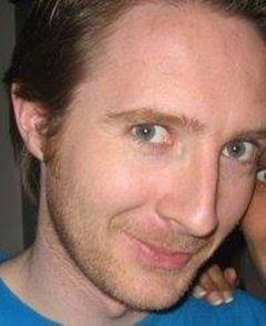 Alastair D.