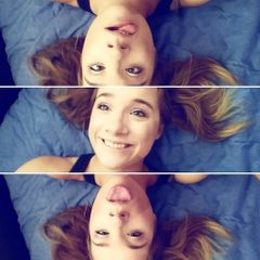 Chelsea H.