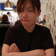 Xinhe Z.