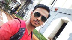 Sharad Uttam P.