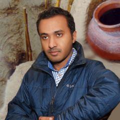 Usman L.