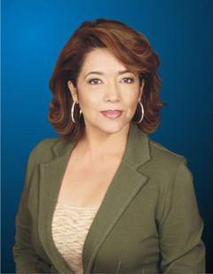 Mimi B.