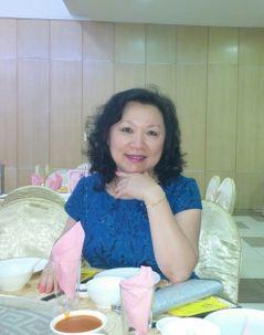 Wai-Leng