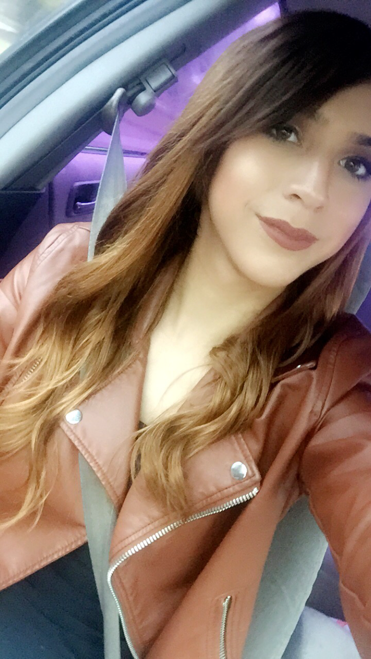 Houston Transgender Meetup