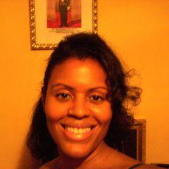 Courtney R.