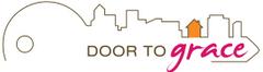 Door to G.
