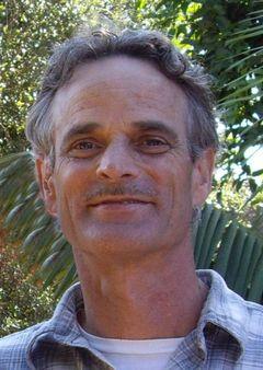Charles J. M.