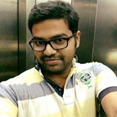 Jayanth T.