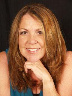 Janice Ileen P.