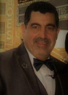 Roland C.