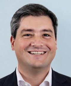 Johannes K.