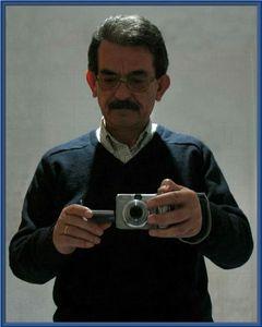Guilherme s.