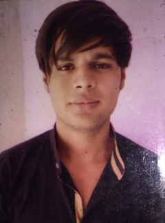 Ravi Ranjan T.