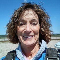 Janet M.