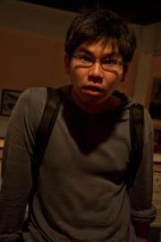 Kai Feng C.
