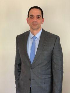 Luis A. Chamorro P.