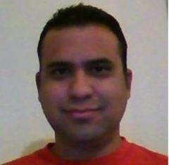 Alonso B.