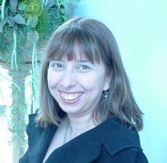 Dr. Constantina K.