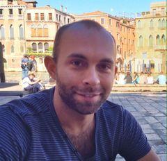 Paolo B.