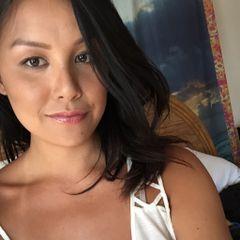 Bianca A.