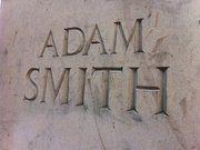 Adam R.T. S.