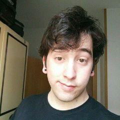 Alejandro de la F.