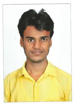 Ranjit Kumar S.