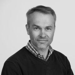 Antti K.