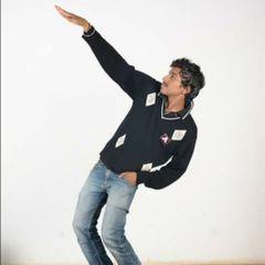 LDS Dance S.
